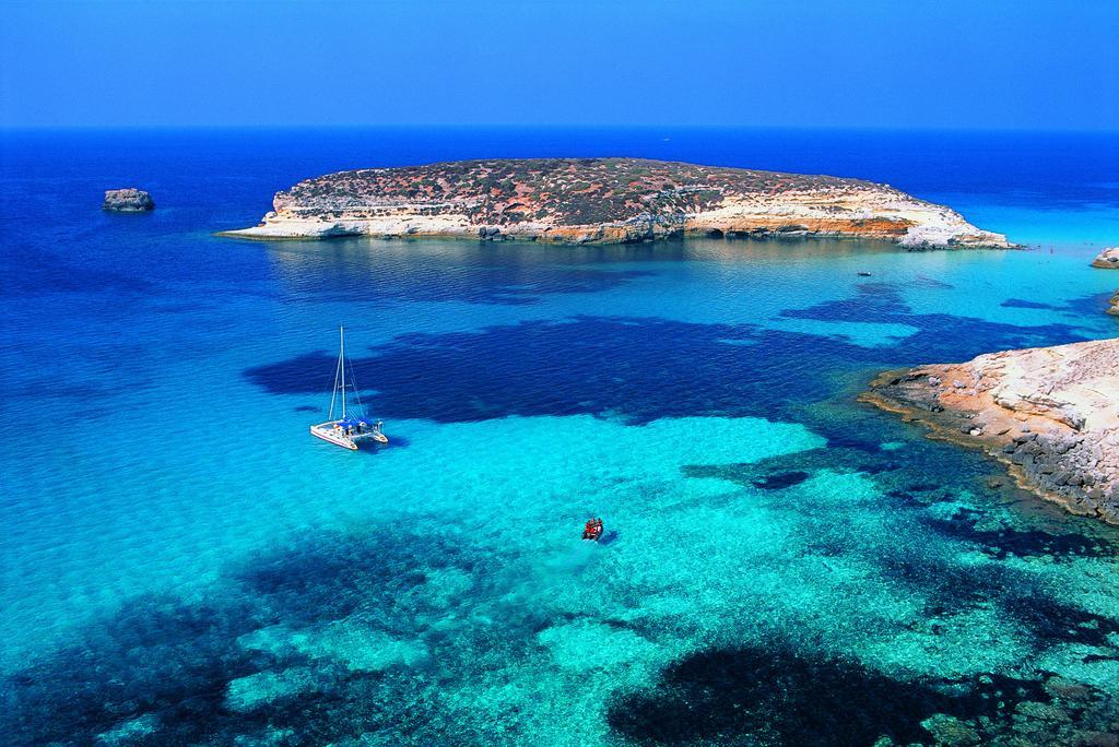 Da sapere che… Lampedusa