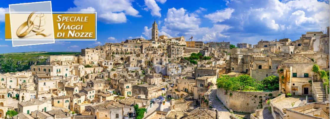 Puglia 2020