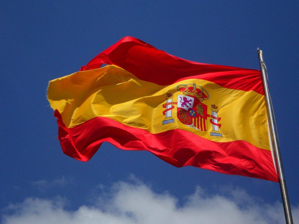 Viaggi Spagna – Italia e Covid 2021: documenti, tampone, quarantena e modalità